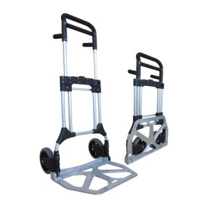 TORX120 Collapsible Handcart