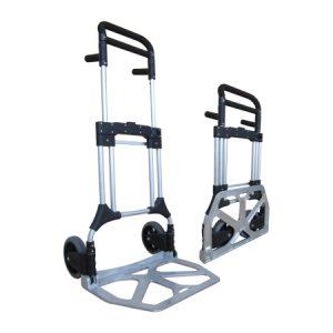 TORX120 Collapsible Handcart