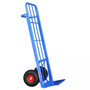 CTCC Multipurpose Delivery Hand Truck for Drinks Cartons, Boxes...
