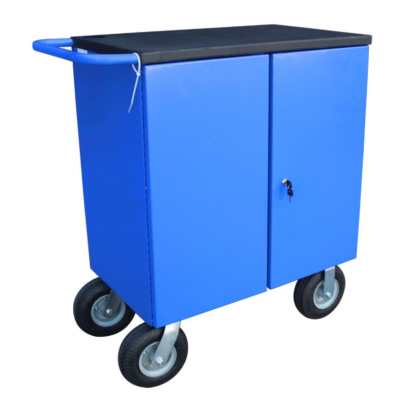 Ctlc Custom Lockable Cabinet Trolley Custom Trolleys