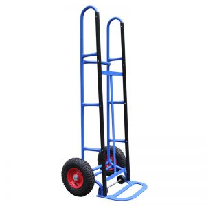 MT216 Fridge Appliance Removals Hand Truck