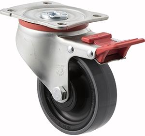 Wheels & Castors