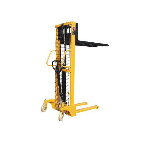 ST1516 Manual Lifter with Narrow Legs