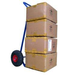 Standard Hand Trucks & Trolleys