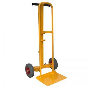 CT12ATT Keg Trolley / Truck