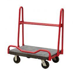 'A' Frame Panel Cart