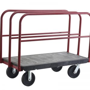 Sheet & Panel, Bulky Item Cart